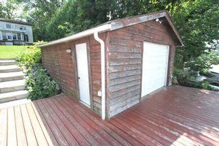Photo 5: 43 North Taylor Road in Kawartha Lakes: Rural Eldon House (Bungalow-Raised) for sale : MLS®# X4866128