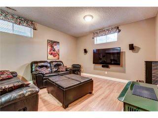 Photo 21: 188 HIDDEN RANCH Crescent NW in Calgary: Hidden Valley House for sale : MLS®# C4051775
