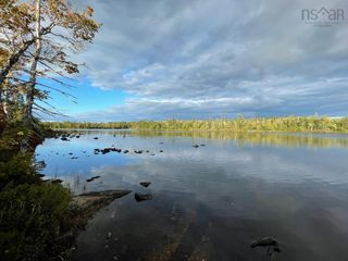 Photo 13: Lot 4 Frog Lake Road in Mineville: 31-Lawrencetown, Lake Echo, Porters Lake Vacant Land for sale (Halifax-Dartmouth)  : MLS®# 202124937