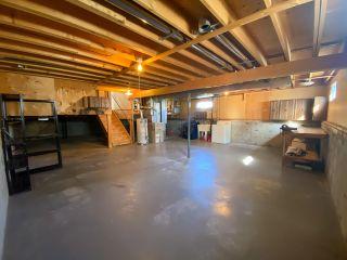 Photo 16: 11307 93 Street in Fort St. John: Fort St. John - City NE House for sale (Fort St. John (Zone 60))  : MLS®# R2496656