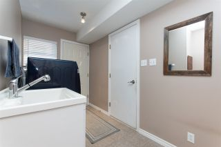 Photo 33: 7877 143A Street in Surrey: East Newton House for sale : MLS®# R2536977