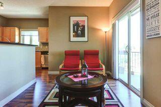 Photo 5: 409 3810 43 Street SW in CALGARY: Glenbrook Condo for sale (Calgary)  : MLS®# C3625687