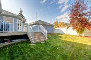 Photo 37: 2018 56 Avenue SW in Calgary: North Glenmore Park Detached for sale : MLS®# A1153121