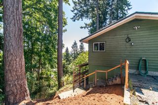 Photo 37: 2552 Rainbow Rd in : CR Campbell River North House for sale (Campbell River)  : MLS®# 883603