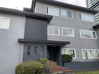 Photo 1: 6616 MARLBOROUGH Avenue in Burnaby: Metrotown Multi-Family Commercial for sale (Burnaby South)  : MLS®# C8036945