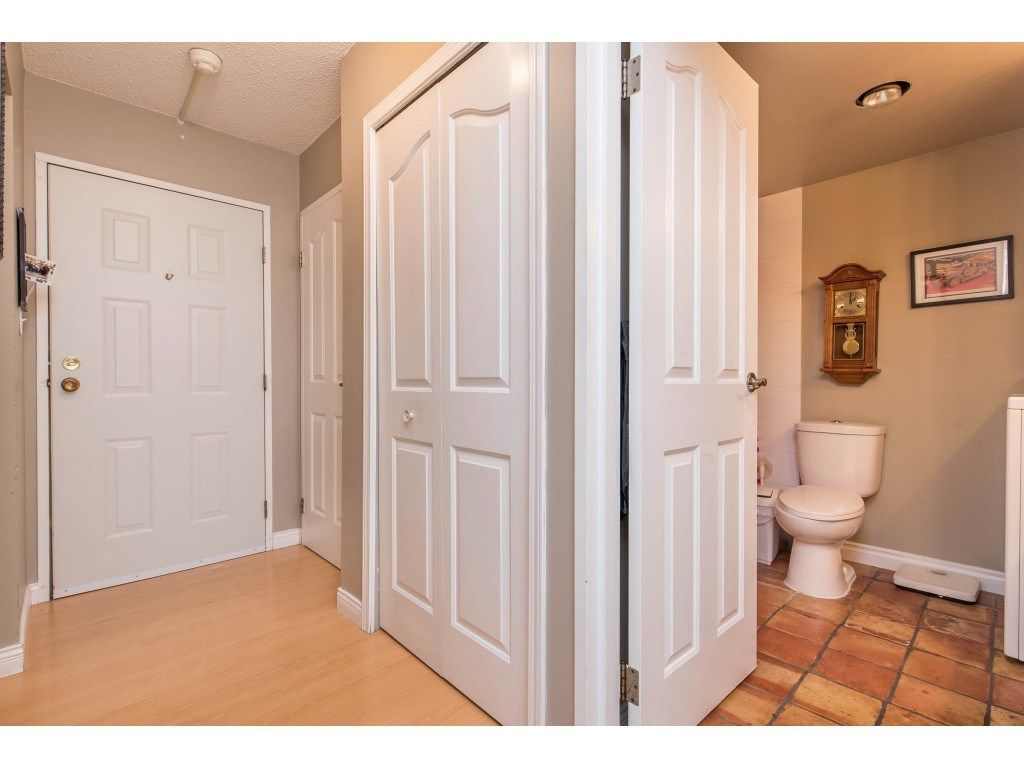 Photo 5: Photos: 1315 45650 MCINTOSH Drive in Chilliwack: Chilliwack W Young-Well Condo for sale : MLS®# R2540443