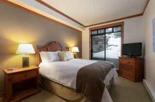 Photo 12: 220 2202 GONDOLA WAY in Whistler: Whistler Creek Condo for sale : MLS®# R2515706