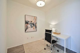Photo 17: 1706 223 Webb Drive in Mississauga: City Centre Condo for sale : MLS®# W5185388