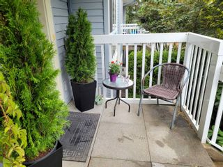 Photo 34: 51 7128 STRIDE Avenue in Burnaby: Edmonds BE Townhouse for sale (Burnaby East)  : MLS®# R2605540