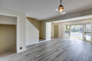 Photo 11: 915 Riverbend Drive SE in Calgary: Riverbend Detached for sale : MLS®# A1135568