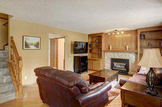 Photo 10: Riverbend-224 Riverside Bay SE-Calgary-