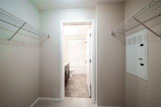 Photo 13: 306 5951 165 Avenue in Edmonton: Zone 03 Condo for sale : MLS®# E4225838