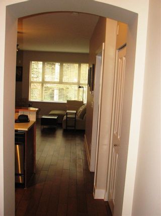 """Photo 8: 2203 4625 VALLEY Drive in Vancouver: Quilchena Condo for sale in """"ALEXANDRA HOUSE"""" (Vancouver West)  : MLS®# R2253048"""
