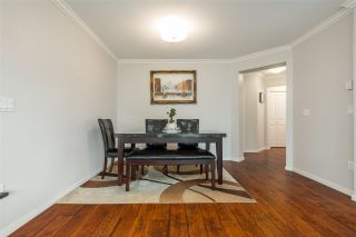 "Photo 10: 413 1330 GENEST Way in Coquitlam: Westwood Plateau Condo for sale in ""THE LANTERNS"" : MLS®# R2548112"