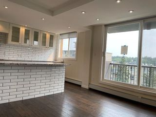 Photo 12: 702 1236 15 Avenue SW in Calgary: Beltline Apartment for sale : MLS®# A1137255