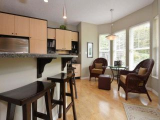 Photo 6: 771 Country Club Dr in COBBLE HILL: ML Cobble Hill House for sale (Malahat & Area)  : MLS®# 760839