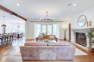 Photo 13: 5095 1 Avenue in Delta: Pebble Hill House for sale (Tsawwassen)  : MLS®# R2396283