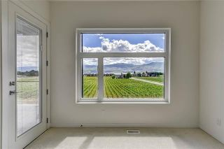 Photo 8: 3655 Apple Way Boulevard in West Kelowna: LH - Lakeview Heights House for sale : MLS®# 10212349