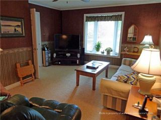 Photo 5: 12 Beaver Trail in Ramara: Brechin House (Bungalow) for sale : MLS®# X3517376