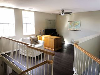 Photo 11: CARLSBAD EAST Townhouse for sale : 3 bedrooms : 4554 Essex Court in Carlsbad