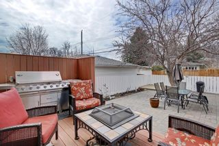 Photo 50: 5915 34 Street SW in Calgary: Lakeview Detached for sale : MLS®# A1093222