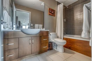 Photo 28: 905 530 12 Avenue SW in Calgary: Beltline Apartment for sale : MLS®# A1120222