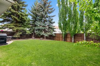 Photo 31: 296 Mt. Brewster Circle SE in Calgary: McKenzie Lake Detached for sale : MLS®# A1118914
