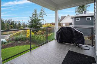 Photo 23: 7225 Mugford's Landing in Sooke: Sk John Muir House for sale : MLS®# 888055