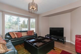 """Photo 8: 8609 215 Street in Langley: Walnut Grove House for sale in """"FOREST HILLS"""" : MLS®# R2587479"""