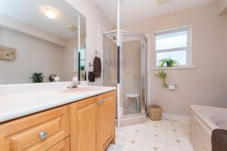 """Photo 21: 7978 WEATHERHEAD Court in Mission: Mission BC House for sale in """"COLLEGE HEIGHTS"""" : MLS®# R2579049"""