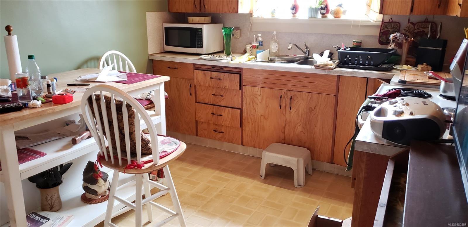 Photo 4: Photos: 2686 6th Ave in : PA Port Alberni House for sale (Port Alberni)  : MLS®# 882558