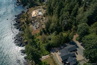 Photo 13: Lot 9 Lighthouse Point Rd in SHIRLEY: Sk Sheringham Pnt Land for sale (Sooke)  : MLS®# 826833