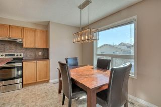 Photo 11: 448 Morningside Way SW: Airdrie Detached for sale : MLS®# A1084129