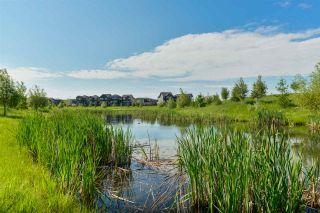 Photo 36: 1408 GRAYDON HILL Way in Edmonton: Zone 55 House for sale : MLS®# E4249410