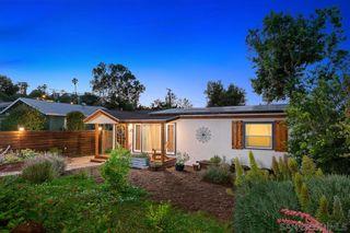 Photo 2: SOUTH ESCONDIDO House for sale : 3 bedrooms : 630 E 4Th Ave in Escondido