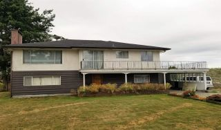 Photo 1: 14260 WESTMINSTER Highway in Richmond: East Richmond House for sale : MLS®# R2373942