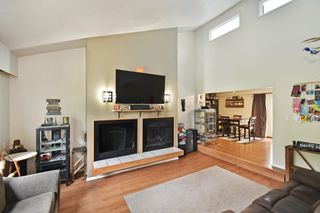 Photo 4: 8998 EMIRY Street in Mission: Mission BC House for sale : MLS®# R2625118