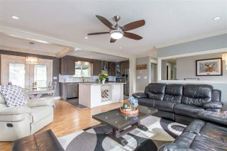 """Photo 24: 3182 RAE Street in Port Coquitlam: Riverwood House for sale in """"BROOKSIDE MEADOWS"""" : MLS®# R2408399"""