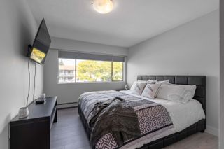 "Photo 13: 301 2036 COQUITLAM Avenue in Port Coquitlam: Glenwood PQ Condo for sale in ""BURKEVIEW MANOR"" : MLS®# R2621118"