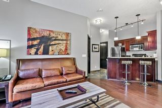 Photo 8: 134 901 mountain Street: Canmore Apartment for sale : MLS®# A1096859