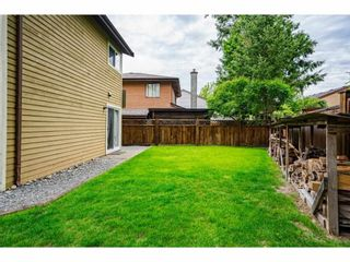 Photo 29: 7306 PARKWOOD Drive in Surrey: West Newton House for sale : MLS®# R2575072