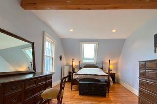 Photo 25: 236 Princes Inlet in Martins Brook: 405-Lunenburg County Residential for sale (South Shore)  : MLS®# 202112615