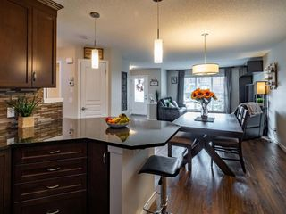Photo 11: 30 Cranford Bay SE in Calgary: Cranston Detached for sale : MLS®# A1138033
