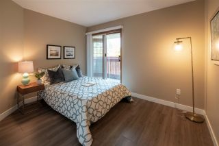 """Photo 18: 318 7531 MINORU Boulevard in Richmond: Brighouse South Condo for sale in """"CYPRESS POINT"""" : MLS®# R2494932"""
