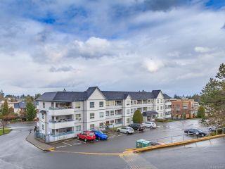 Photo 33: 109 1631 Dufferin Cres in NANAIMO: Na Central Nanaimo Condo for sale (Nanaimo)  : MLS®# 834938