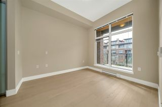 "Photo 21: 311 260 SALTER Street in New Westminster: Queensborough Condo for sale in ""Portage"" : MLS®# R2549558"