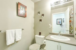 Photo 13: 414 3000 RIVERBEND Drive in Coquitlam: Coquitlam East House for sale : MLS®# R2054607