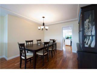 Photo 5: 877 165A ST in Surrey: King George Corridor House for sale (South Surrey White Rock)  : MLS®# F1319074
