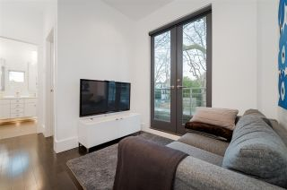Photo 10: 3998 W 8TH Avenue in Vancouver: Point Grey House for sale (Vancouver West)  : MLS®# R2618884