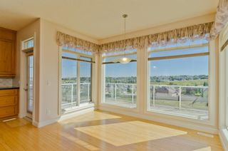 Photo 15: 143 HAMPSTEAD Way NW in Calgary: Hamptons Detached for sale : MLS®# A1034081